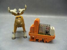 RS32-12 Relay Module Weidmuller RP421012 12V Series RP920073 - Lot of 5