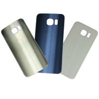 For Samsung Back Door Battery Cover Case Housing Replacement part Wholesale