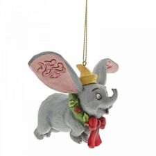Disney Traditions Dumbo The Elephant Hanging Ornament A30359