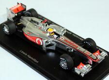 SPARK 1/43 SCALA S3022 Vodafone McLaren Mercedes MP4-26 #3 cinesi GP Hamilton
