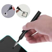 Mini Vacuum Sucking Pen IC SMD Remover Sucker Pick Up Suction Headers Set Kit AU