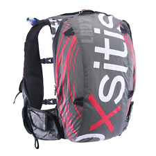 Oxsitis LADY 17.X Backpack
