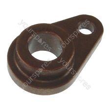 Hotpoint Tumble Dryer Rear Drum Bearing Teardrop *GENUINE*
