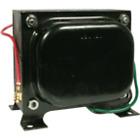 Transformer, Fender®, Output, 50 W, 2 Ω