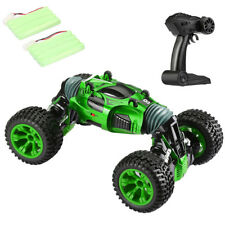 V03 1 10 Remote Control 4wd Off-road Racing Monster Truck High Speed RTR RC Car