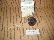 NOS John R Parts Company P5538 Clinton Coil 103 15