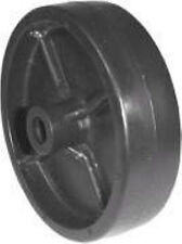 Deck Wheel Replaces MTD 734-0973, 937-0973,