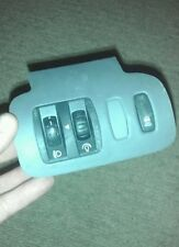 Seat Toledo Light Level Switch