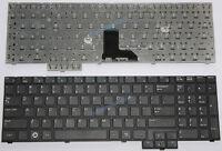 Brand NEW Samsung RV510 NP-RV510 RV508 NP-RV508 series laptop Keyboard Black US