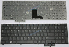 Brand NEW Samsung RV510 NP-RV510 RV508 NP-RV508 series laptop Keyboard Black US