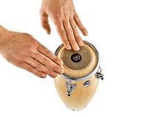 Meinl Percussion Mini Congas  Natural - MC100NT