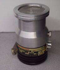 Edwards  EXT70  B722-01-000 Turbomolecular Pump