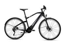 Fahrräder mit hydraulischer Scheibenbremse Geeignet-vom-Senioren