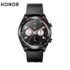 "Huawei HONOR Watch Magic Smart Watch 1.2"" AMOLED heart rate fitness tracker"