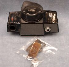 BRONICA S2 METER HEAD FOR PARTS ONLY