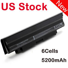 Laptop Battery J1KND for Dell Inspiron N4010 N4110 N3010 N5050 N5110 N7010 N7110