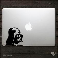 Star Wars Darth Vader Macbook Decal / Macbook Sticker