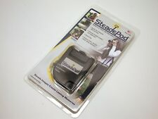 STEADEPOD RETRACTABLE CAMERA POD..CAMERON PRODUCTS..MADE IN USA..NEW IN PACKAGE