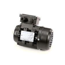 Revent 50356506 Motor - Free Shipping + Genuine Oem