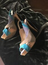 New By Guess -Women Shoes - Size 7.