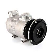 AC A/C Air Compressor for 2007-2009 Toyota Camry 2006-2008 RAV4 2.4L  CO 11178JC