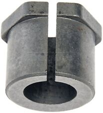 Alignment Caster/Camber Bushing Front Dorman 545-136