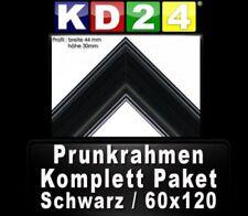 Markenlose Deko-Bilderrahmen Rahmenbreite 101-150cm