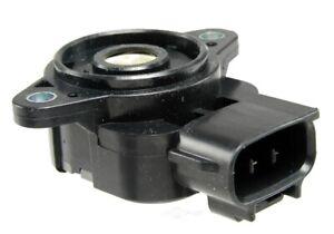 Throttle Position Sensor NGK TH0056