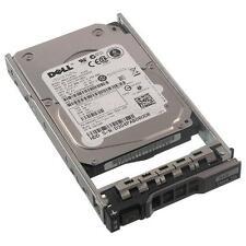 "Dell SAS-Festplatte 146GB 15K SAS 6G 2,5"" SFF - 0W328K"