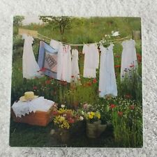 "Springbok ""Pretty Things"" Vintage Christening Gowns 500 piece jigsaw puzzle"