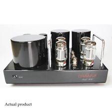Graaf 5050 Valve Power Amplifier - Stereo Tube Amp - Boxed 6mths Warranty