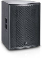 LD Systems GT 15 A 15