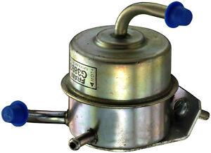 Fuel Filter-VIN: C Fram G3893