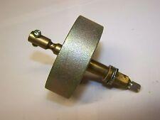 Pioneer SX-525 QX-646 QX-8000 QX-8000-A   Dial Shaft Assembly   M42-071