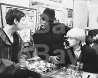 Quadrophenia (1979) Phil Daniels, Trevor Laird, Toyah Willcox 10x8 Photo