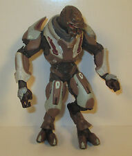 "2010 Elite Ultra 6.5"" Halo Reach Action Figure Toy Microsoft Todd McFarlane"