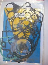 Full Engine Gasket Set KTM 450 520 525 SX EXC 4 stroke Mitaka (318)