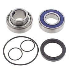 Yamaha RS Venture, 2005-2011, Track Drive Shaft/Chain Case Bearing & Seal Kit