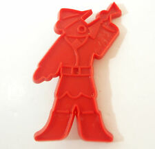 Chilton Christmas Cookie Cutter 12 Days Eleven Pipers Piping