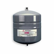 Amtrol Extrol - 14 Gallon - In-Line Boiler System Expansion Tank