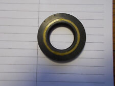 92-93 Polaris SL650/SL750 *Stub Shaft Oil Seal/PROPULSION* OEM#3240006  (Ind/B1)