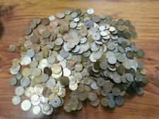 Pièces de monnaie françaises 20 francs non expertisé