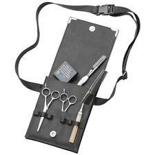 Tondeo Werkzeugtasche Universal schwarz