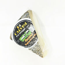 PECORINO in GROTTA Calvisi 400gr grated cheese