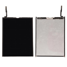 """Replacement LCD Screen Display for Apple iPad 6 6th Gen 9.7"""" 2018 A1893 A1954"""