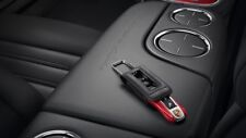 Porsche Leather Key Pouch Tequipment Originally Designed for 971 Panamera 17+