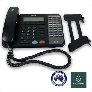LG-Ericsson iPECS LDP-9030D digital handset - Oz Seller - FREE POST