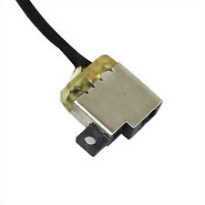 FOR HP Spectre X360 13-4120ca 13-4125nr 13-4128ca DC POWER JACK replacement NEW