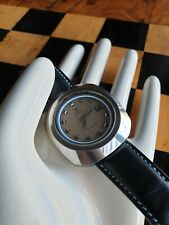 Omega seamaster 166.078 Anakin Skywalker vintage watch