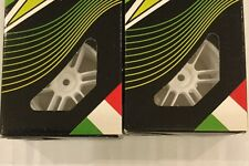 1/10 foam touring car rims and tires